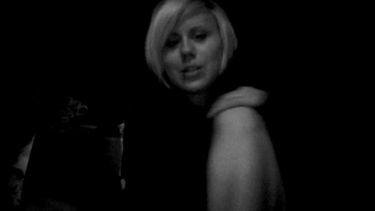 Youtube Anastasiya Avilova naked (26 foto and video), Pussy, Bikini, Boobs, butt 2015