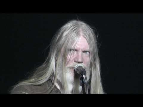 Nightwish 3/18/18: 14 - Devil & the Deep Dark Ocean - The Egg, Albany,NY