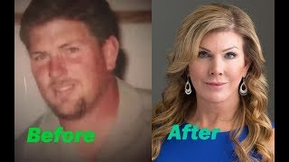 Transgender Before After wendy dugan