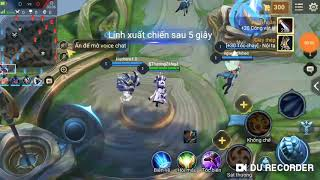 Lênh đồ troll game 6 Cây thươnglong nha ae