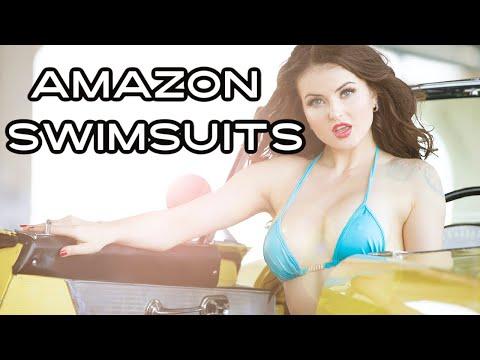 swimwear-try-on-haul- -adisputent-amazon-fashion-brand- -high-waisted-flattering-for-any-body-type