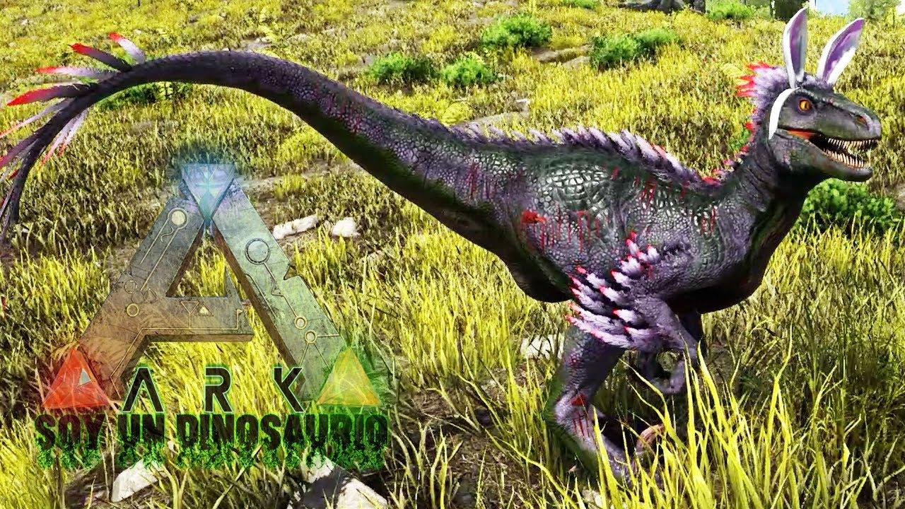 Soy Un Velociraptor Y Voy A Crear La Raptor Squad Juego Como Un Dinosaurio Soy Un Dinosaurio Ark Youtube Velociraptors are one of the world's most famous carnivorous dinosaurs. soy un velociraptor y voy a crear la raptor squad juego como un dinosaurio soy un dinosaurio ark