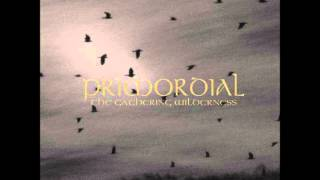 Watch Primordial End Of All Times martyrs Fire video