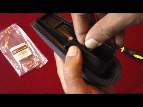 gas-pedal-extension-for-under-$5