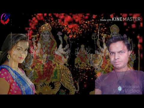 Duara Jagrata Hoi Full Dj Songs.....