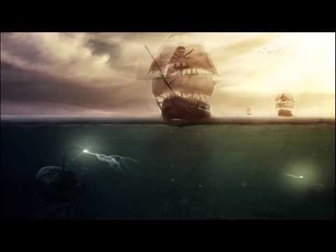 Epic Music Mix - Pirates