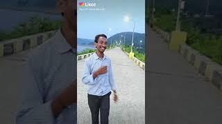New Santali ringtone video 2019 hd
