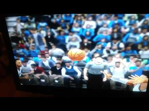 NBA2K sucks