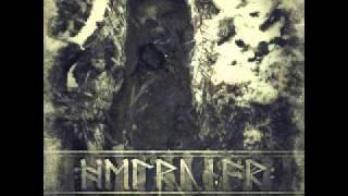 Helrunar - Unten und im Norden (With Lyrics)