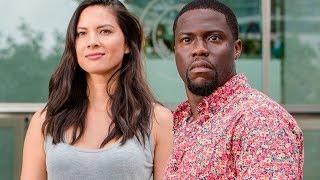 6 лучших фильмов, похожих на Миссия в Майами (2016)