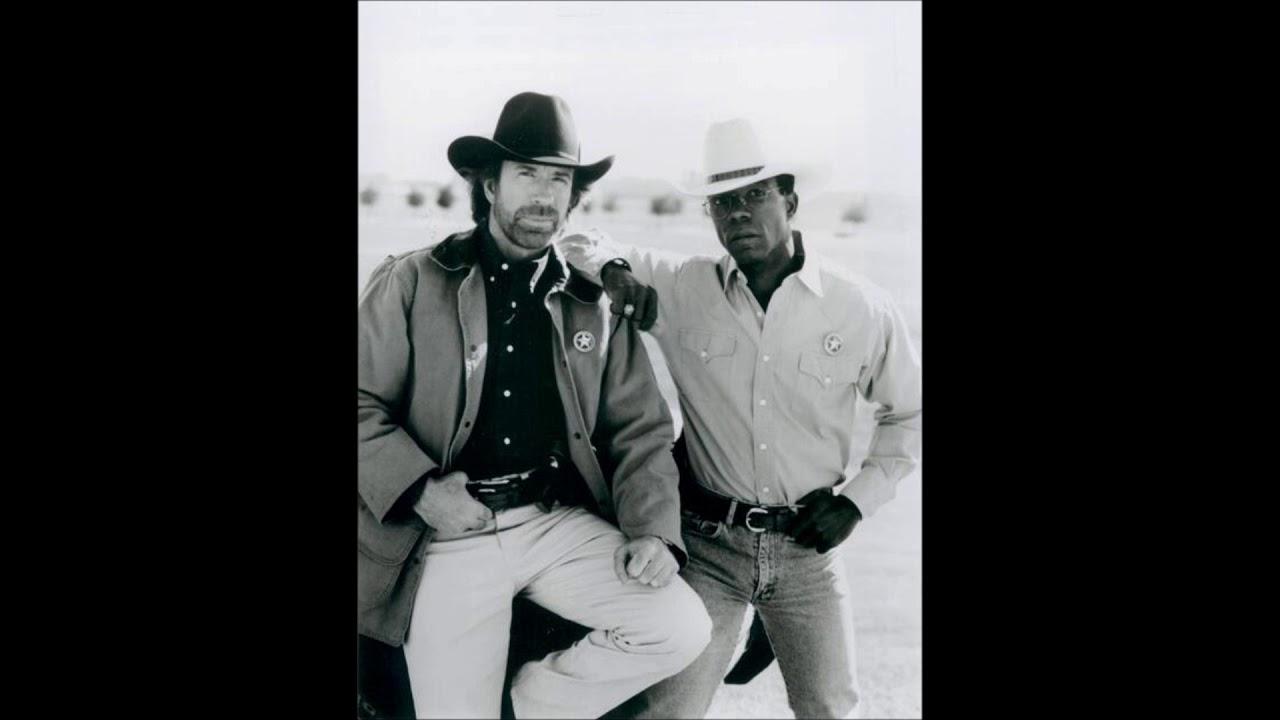 "FREE Country Rap x Upchurch Type Beat ""Walker & Trivette"" (Prod. Yung Troubadour)"