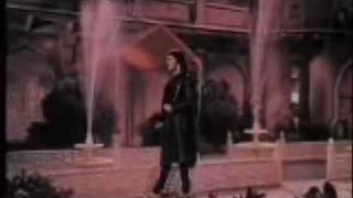 Yaad Mein Teri Jaag Jaag Ke Hum Raat Bhar Karwatein Badalte Hain- Rafi Lata  [Mere Mehboob]