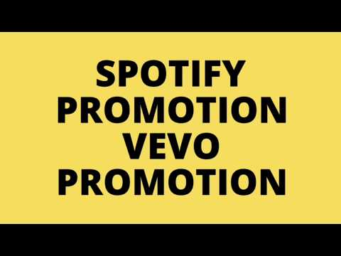 StarBuzz Music Promotions   The Best Music PR And Music Marketing Company
