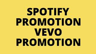 StarBuzz Music Promotions | The Best Music PR And Music Marketing Company