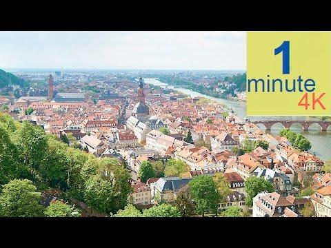 Heidelberg 4K
