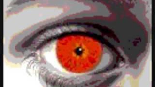 Eye Slideshow