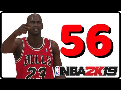 michael-jordan-drills-all-time-76ers-for-56-points-|-nba-2k19-ultimate-legends-4-myleague