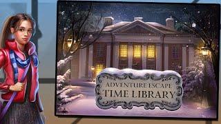 видео Time Travel Escape на андроид скачать бесплатно