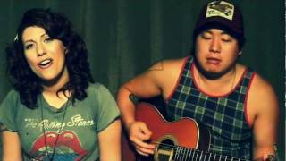 The Story-Brandi Carlile (cover)