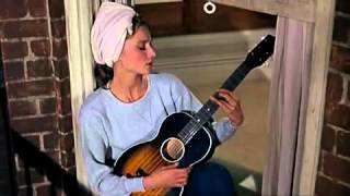 Moon River - Audrey Hepburn - Breakfast at Tiffany