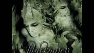 Black Omen - Nirnaeth Arnoediad