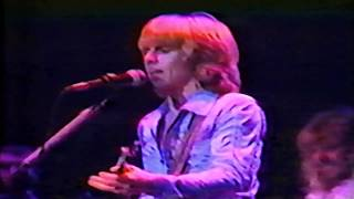 Styx - Blue Collar Man - Live At The Capital Centre, Landover 1981 2DVD