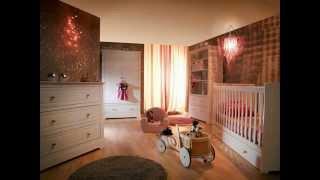 Детская мебель из Европы | Bellamy - в Киеве(, 2014-11-12T11:34:12.000Z)