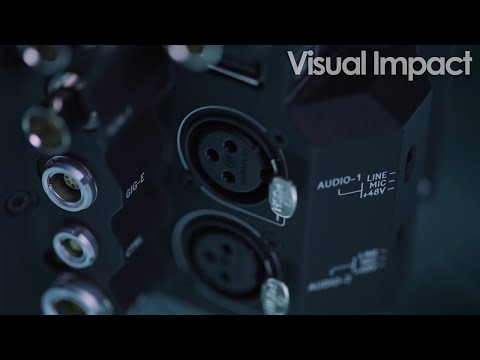 News in 90 Seconds EP 107: RED DSMC2 Production Module, VENICE 0% Finance, DaVinci Resolve update