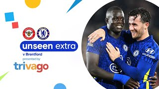 Super Strike From Chilwell & Magnificent Mendy Seals All Three Points!