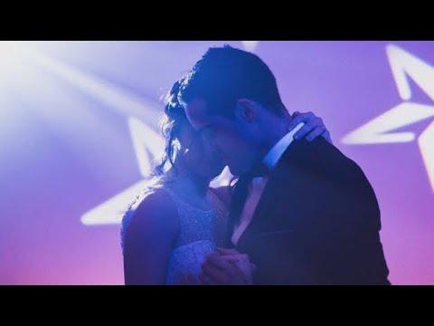 Nelly & José | Portuguese Wedding | Wedding video