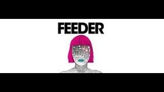 RECENSIONE ALBUM - Tallulah Feeder, analisi ferragostana di un album alt rock di onesto livello