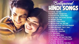 Hindi Heart touching Song 2021 - arijit singh,Atif Aslam,Neha Kakkar,Armaan Malik,Shreya Ghoshal