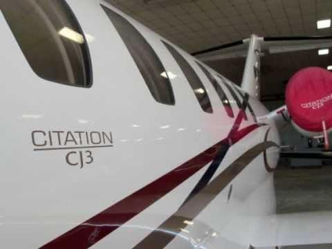 AIRCRAFT FLIGHT INSTRUMENT TESTING