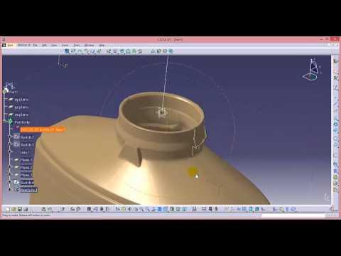download mitral valve surgery 2011