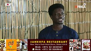 My SIKA DURO - MY PAINI Was Asked To Eat Used Sanitary Pad Live from BEREKUM