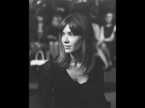 Francoise Hardy - Ma Jeunesse Fout L'Camp mp3