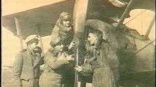 "Hellenic Air Force(HAF)...""History of Flying Heroes"" part 1"