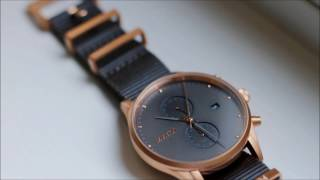 mvmt-watches-graphite-voyager-review-2016 132f2c429e