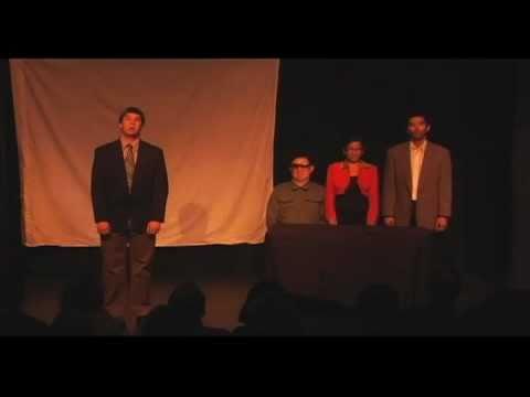 OPM - Leaders in Jeopardy (SF version 1)