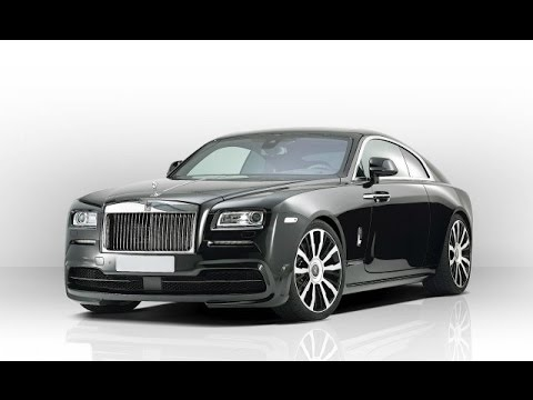 2017 rolls royce wraith release date and how much will cost youtube. Black Bedroom Furniture Sets. Home Design Ideas