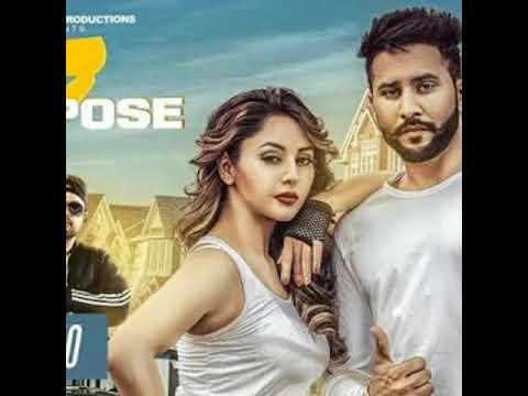 7 Propose || Jind Bhullar || Deep Jandu || Remix || Dj Sunny