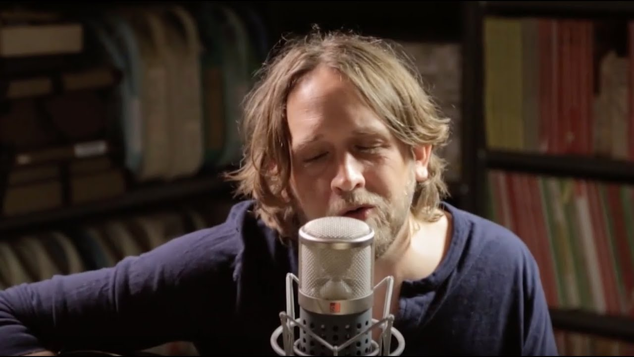 hayes-carll-sake-of-the-song-4-13-2016-paste-studios-new-york-ny-paste-magazine