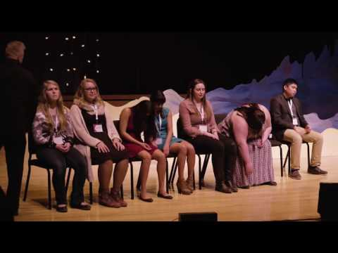 Is Hypnosis Fake? Hypnotist stuns TEDX