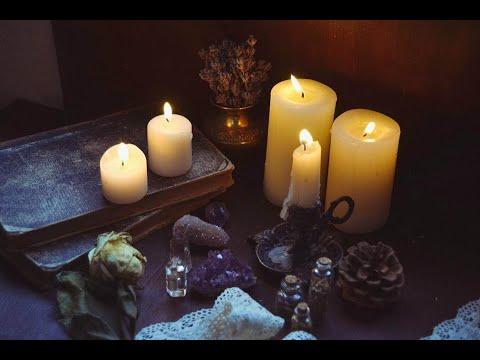 "Extreme love""romance""attraction spell caster Stockport Sefton +27731356845 Mama Jafali Nottingham Ne #Herbalmedicine"