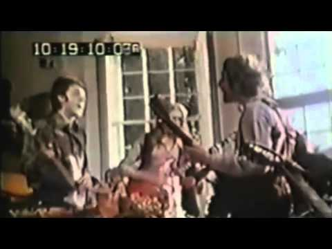 Sir Paul McCartney & Wings - Give Ireland Back To The Irish [New Master Exp.] [HD]