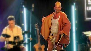 WILLST DU MEINEN AMIGO SEHN? - SAM unplugged