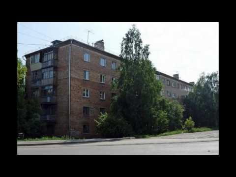 Купить гостинку Кировский, Коммунальная 8, 14м2 ✆ 21-555-42 в Красноярске