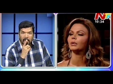 Mama Majaka With Posani Krishna Murali Comedy-part02
