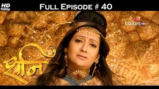 Shani - 30th December 2016 - शनि - Full Episode (HD)