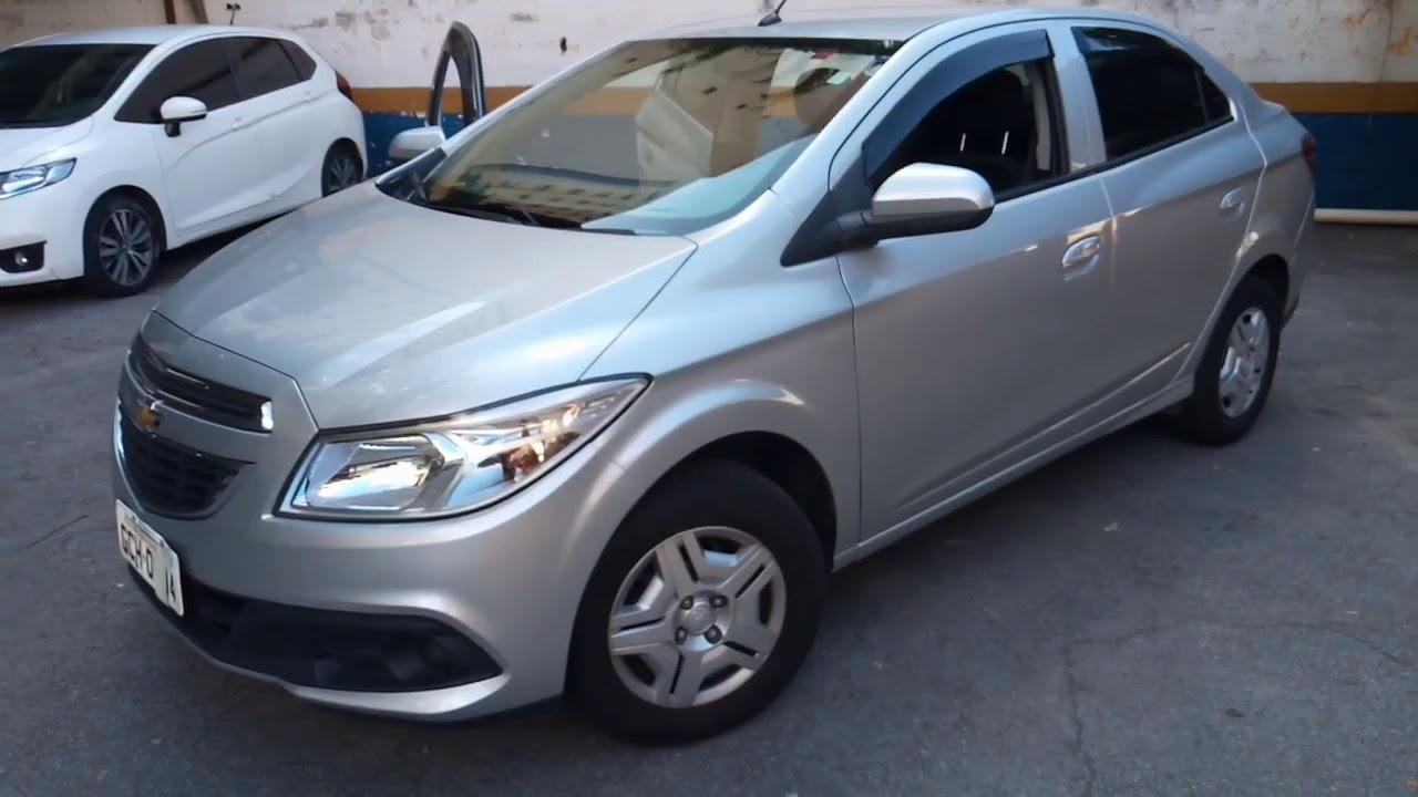 Avalia U00e7 U00e3o Chevrolet Prisma 2015 Lt 1 0 Flex